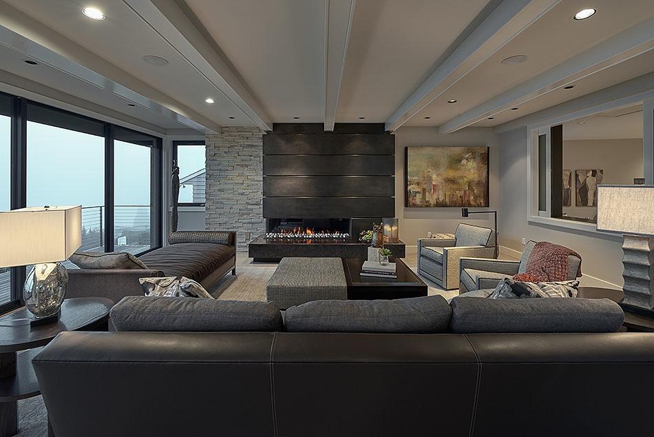 Lovely Bjorn U0026 Poulsen   Fine Home Design