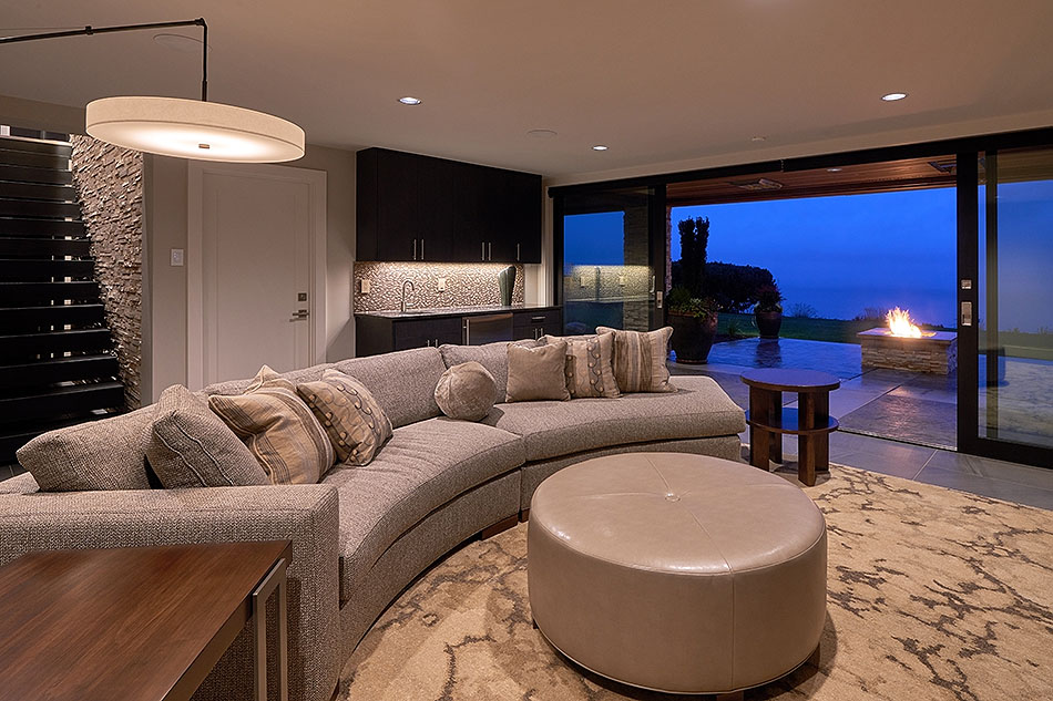 Bjorn U0026 Poulsen   Fine Home Design